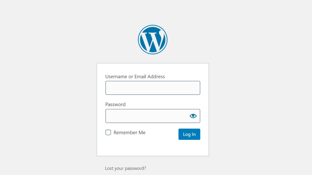 Why WordPress is Best for your Website